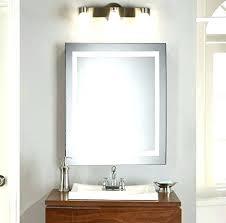 best lighted travel makeup mirror makeup mirror best lighted vanity mirrors travel makeup mirror illuminated travel
