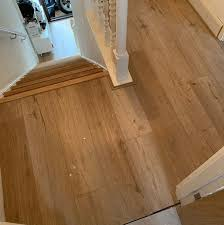 The same goes for having hardwood stairs. What S The Best Flooring For Stairs Uk Flooring Direct