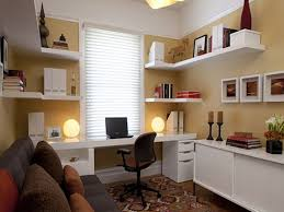 Small Bedroom Office Office 30 Office Design Inspiration For Small Room Ideas Office