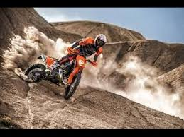 2018 ktm motorcycle lineup. modren motorcycle new 2018 model ktm exc 250 bike u0026 300 efi in ktm motorcycle lineup c