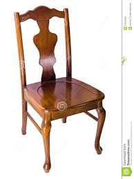 collecting antique furniture style guide. Old Wooden Chair, Vintage Style Collecting Antique Furniture Guide R