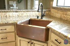farm style sink. Fine Sink Country Style Sink Unique Kitchen Ideas Charming Best  Farm On Farmhouse From Sinks   To Farm Style Sink I