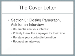 barneybonesus foxy cover letters letters and letter example on pinterest with cool fancy letter alphabet besides cover letter for an interview