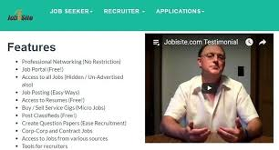 Best Job Portal In Usa Top Job Boards For Engineers To Help Them Find The Best