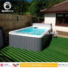 endless pool swim spa. Sport Endless Pool/ Swim Spa/ Swimming Pool Equipment Spa R