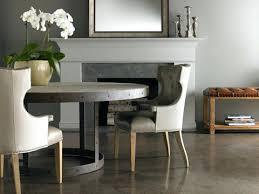 lillian august furniture. Lillian August Furniture Arm Chair Fine Warehouse .