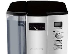 Easy to use, makes great coffee every time, easy to clean. Cuisinart Dcc 3000 Coffee On Demand 12 Cup Programmable Coffeemaker Review Best Coffee Maker Best Coffee Cuisinart