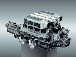 images bugatti veyron transmission source