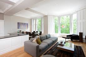 Small Living Dining Room Design Fresh Living Dining Kitchen Room Design Ideas Living Room Ideas
