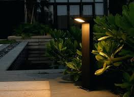 Designer Garden Lights Image Cool Decorating Design