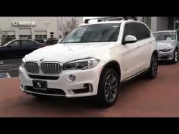 Coupe Series bmw x5 2014 price : Bmw X5 Xline - amazing photo gallery, some information and ...