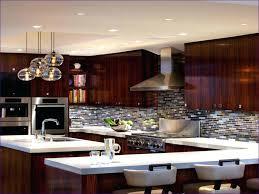 cheap kitchen lighting. Home Depot Kitchen Light Fixtures Beautiful Led And Cheap Lighting