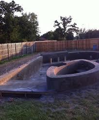 home pool bar. Swim Up Bar Material For R Pool Home Pool Bar H