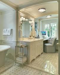 bathroom vanity chairs chair