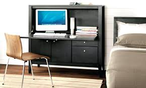 modern desk armoire modern office furniture desk for home office furniture with computer attractive desk for