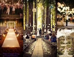 rustic wedding lighting ideas. Rustic Wedding Lighting Ideas L