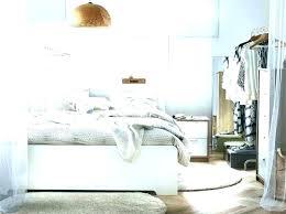 big white fluffy rug bedroom rugs impressive extra soft area