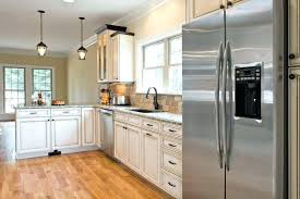 modern kitchen colors 2017. Kitchen Color Trends 2017 Hardware Large Size Of Colors . Modern T