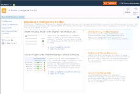 Create Sharepoint Site Template Which Sharepoint 2010 Site Template Is Right For Me Todd