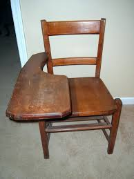 vintage office chairs for sale. Stunning Full Size Of Desk Office Chairs Image Chair Old Wood Vintage Elegant Retro Looking Supplies For Sale A
