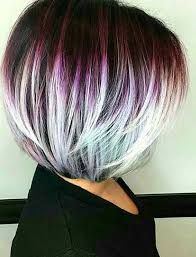 Image Result For Short Hairstyles And