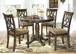 large size of furniture village dining tables extending glass table solid oak dinner adorable best set