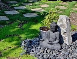 Small Picture Brilliant Zen Garden Designs H29 In Home Designing Inspiration