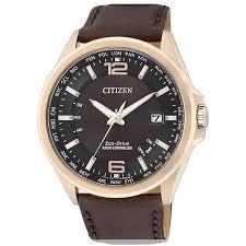 <b>Часы Citizen CB0017</b>-<b>03W</b> в Казани, купить: цена, фото ...