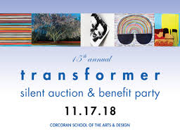 What Is Silent Auction Transformer 15th Annual Silent Auction And Benefit Party Transformer