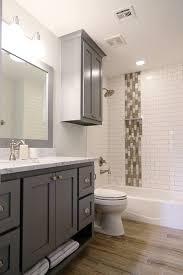 white floor tiles bathroom. Subway Tile Pattern White Floor Tiles Bathroom