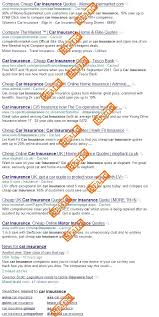 elephant auto insurance quote and perfect compare motor insurance quotes elephant auto insurance phone number 28