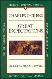 Great Expectations (Penguin Critical Studies): Brooks-Davies ...