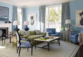 blue couches living rooms minimalist. Blue Couches Living Rooms For Minimalist Home Design : Gorgeous Room Idea With Cozy I