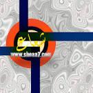 مدونة شعاع - معاً نطوّر العالم العربي