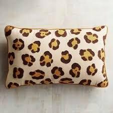 decorative pillows on sale. Contemporary Sale Exploreru0027s Society Giraffe Spots Pillow In Decorative Pillows On Sale P