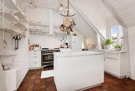 Shabby Chic Kitchen Design Modern Shabby Chic Kitchen Home Design And Decor Beautiful