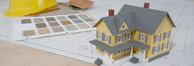 Image result for renovation-contractor