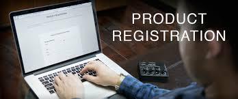 Product Registration In Dubai Uae Register Cosmetic