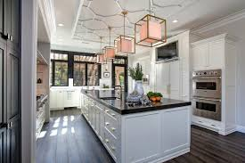 Options For Kitchen Flooring Kitchen Flooring For Kitchen With Awesome Kitchen Flooring