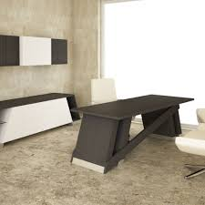 office design concepts fine. Modern Home Office Desks Contemporary Fice Design Concepts Fine Furniture - Georgiabraintrain.com | Outdoor Decoration T