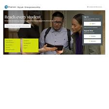 Entrepreneurship: Successfully Launching New Ventures, Global Edition MyLab  Entrepreneurship without eText, 6th, Barringer, Bruce R. & Ireland, R.  Duane | Pearson