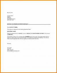Rent Letter Newfangled Cruzrich