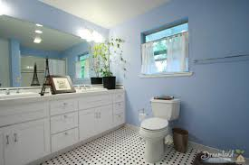 Bathroom Remodeling Supplies Advantages And Drawbacks Of Purchasing Your Bathrooms Remodeling