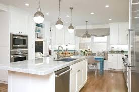 Image Angels4peace White Grey Quartz Countertops Glossy Lamps In Contemporary Kitchen Among White Island Also Grey Quartz White White Grey Quartz Countertops Sheminfo White Grey Quartz Countertops White Cabinets Marble Linear Gray