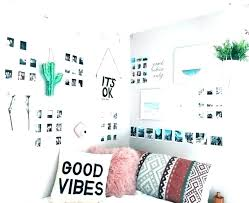 cute wall art sayings decor ideas for bedroom diy image prints kids room fascinating dorm bedroo