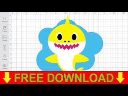 More than 800,000 products make your work easier. Baby Shark Svg Free Shark Svg Free Shark Family Svg Instant Download Birthday Svg Baby Shark Svg Free Dxf Png Cut File Eps 0049 Freesvgplanet