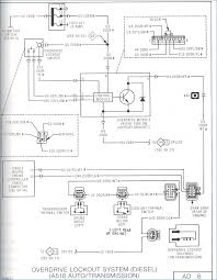 1993 Dodge Ram Wiring Diagram   Wiring Library • Dnbnor co together with  as well  additionally Engine Wiring   Chevy Blazer Mirror Wiring Diagram Chevrolet besides  further Mazda 3 2010 Wiring Diagram Download Best Dodge Ram 1500 Electrical further  together with  moreover 2005 Dodge Magnum Wiring Diagram    Wiring Diagrams Instructions further  in addition 1993 Dodge Dakota Wiring Diagram   Wiring Diagram Database. on 93 dodge 1500 wiring diagram