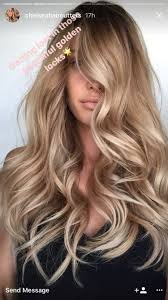 Pin by Ashley Behr on All Dolled Up... Kiss & Makeup ~ Looks & Locks! |  Summer hair color, Hair styles, Cool hair color