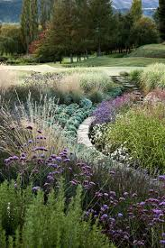 Small Picture The 25 best Hill garden ideas on Pinterest Sloping garden