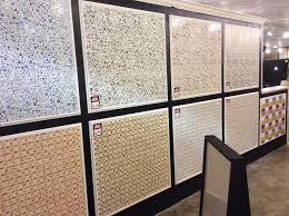Tile Decor Store Tiles Design Tiles Design Floor Tile Retailers Store Tour Decor 20